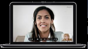skype-interview